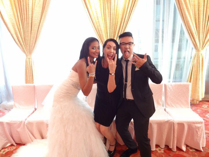 Tmx 1422293385026 Dsc01743 Forest Hills wedding officiant