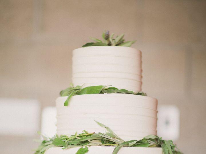 Tmx 1433173004291 Valenteinmah313 Ann Arbor, MI wedding cake