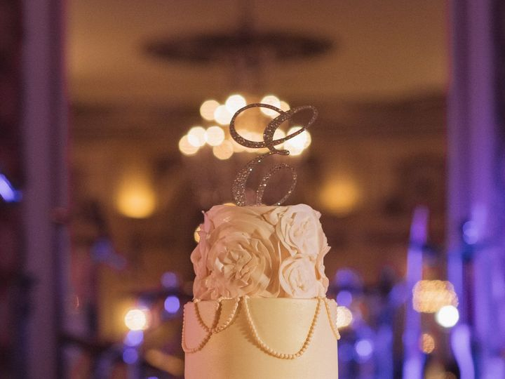 Tmx 1433173175928 Valeriebrian0905std Ann Arbor, MI wedding cake