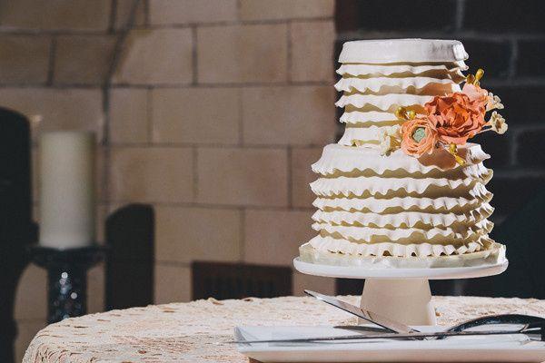 Tmx 1433173236480 Theknot Ann Arbor, MI wedding cake