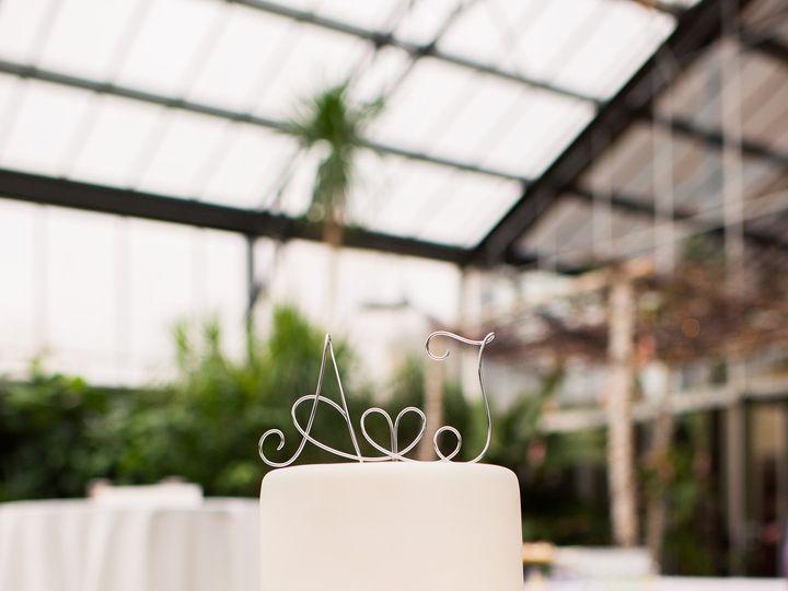 Tmx 1433173319834 Roselle 450 Ann Arbor, MI wedding cake