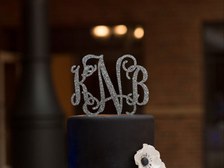 Tmx 1433173352915 For Web 2 Ann Arbor, MI wedding cake