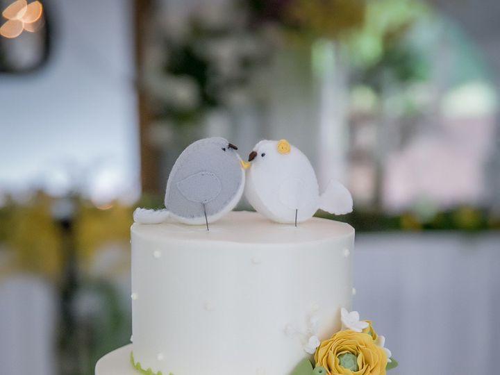 Tmx 1433173511050 Mm572 Ann Arbor, MI wedding cake