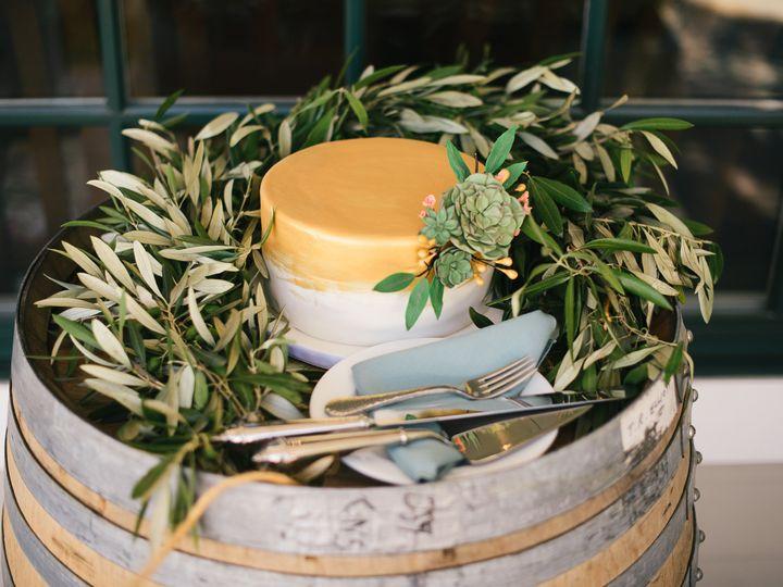 Tmx 1433173649435 Alainejosh 0353 Ann Arbor, MI wedding cake