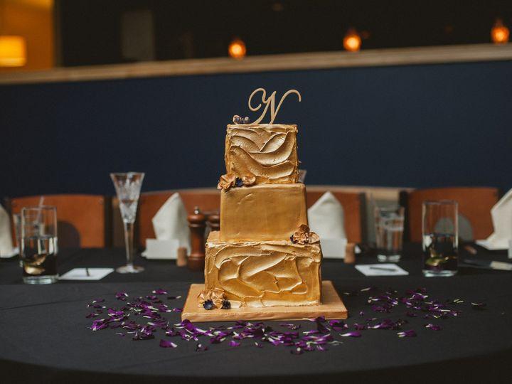 Tmx 1433173760788 Jbnwedding0355 Ann Arbor, MI wedding cake
