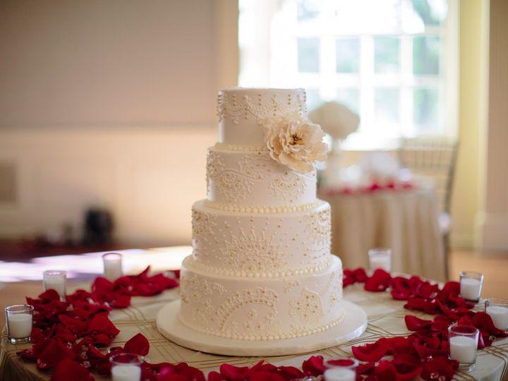 Tmx 1433173845922 Shroff 2114 Ann Arbor, MI wedding cake