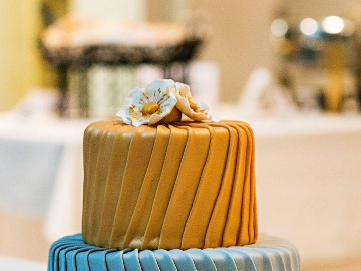 Tmx 1433174061467 Stacy 130 Ann Arbor, MI wedding cake