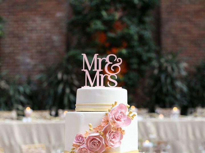 Tmx 1433174158494 Skylar  Jocelyn 549 Ann Arbor, MI wedding cake