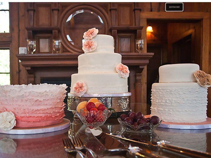 Tmx 1433174194316 For Album Ann Arbor, MI wedding cake