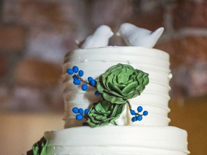Tmx 1433174215362 No Watermark Ann Arbor, MI wedding cake
