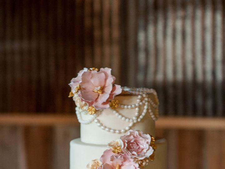 Tmx 1433174283241 7009747 Ann Arbor, MI wedding cake