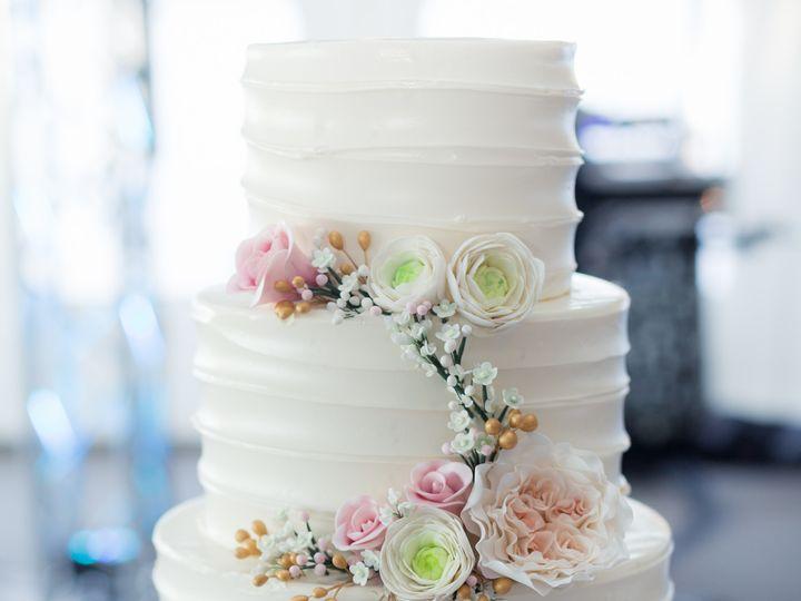 Tmx 1433174334791 20140614 193006 39a0340 3510521146 O Ann Arbor, MI wedding cake