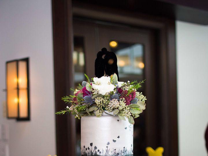Tmx 1433174462921 Ryankelly 147 Ann Arbor, MI wedding cake