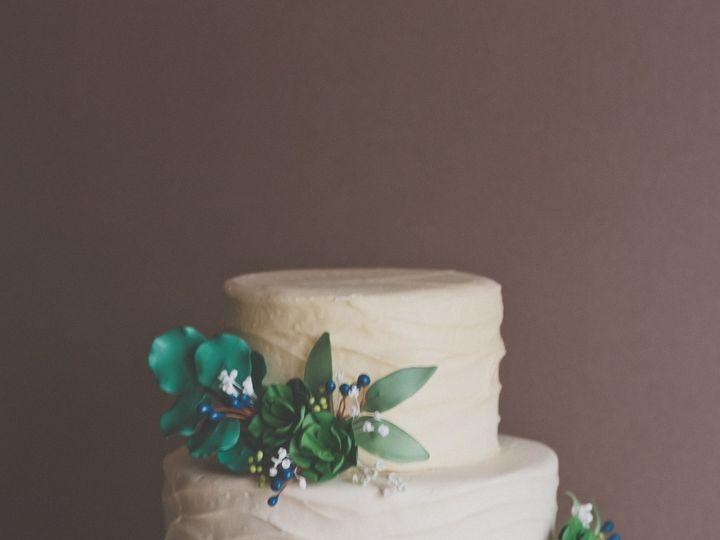 Tmx 1433174964921 Img2701 Ann Arbor, MI wedding cake
