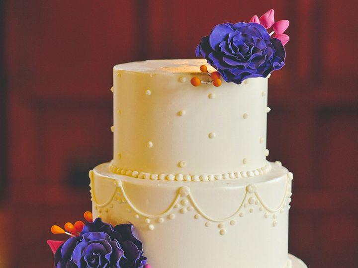 Tmx 1433179279396 For Album Ann Arbor, MI wedding cake