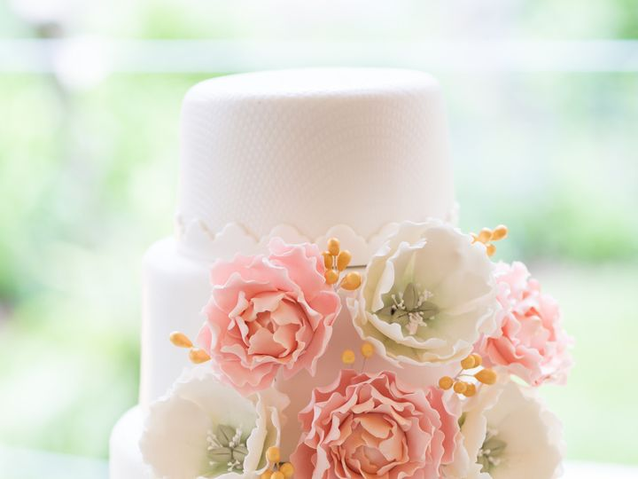 Tmx 1433179311772 Kovacswoods349 Ann Arbor, MI wedding cake