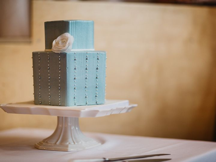 Tmx 1437508583448 Wyzlicwedding 158 Ann Arbor, MI wedding cake