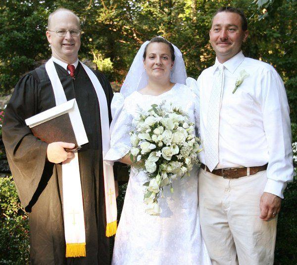 Tmx 1233696183811 Wed1b Wilmington wedding officiant