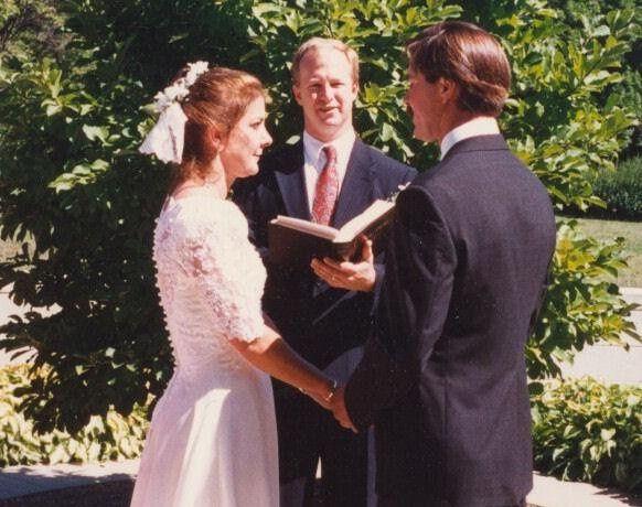 Tmx 1233696399952 Wed2 Wilmington wedding officiant