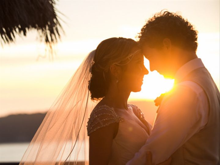 Tmx 1426362683411 Img1074 Santa Cruz Huatulco CP wedding photography