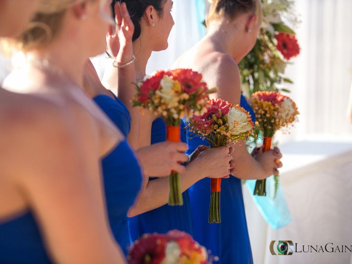 Tmx 1426568381136 Img5368 Santa Cruz Huatulco CP wedding photography
