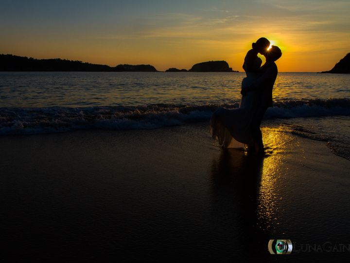 Tmx 1426571183288 S Rt 209 Santa Cruz Huatulco CP wedding photography