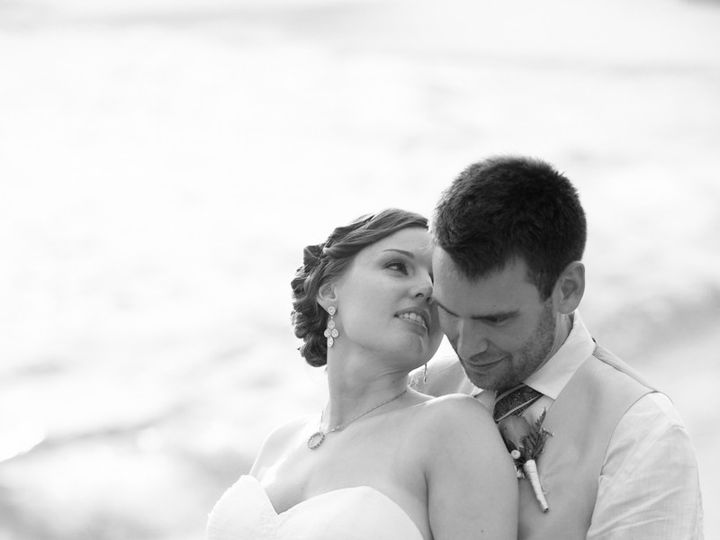 Tmx 1430250683112 Img1124 Santa Cruz Huatulco CP wedding photography