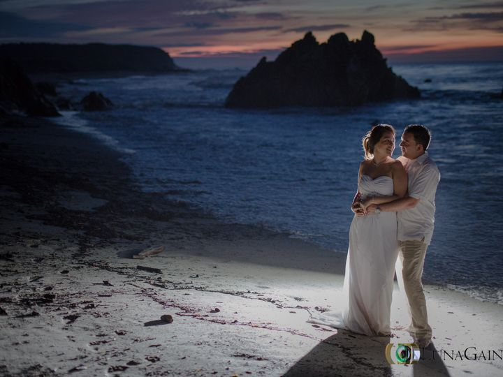 Tmx 1446003615179 Img0169 2 Santa Cruz Huatulco CP wedding photography