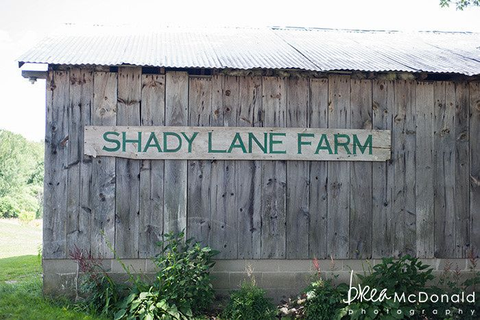 Tmx 1467035527790 Shady Lane Farm New Gloucester Maine Wedding Bream Wells wedding photography