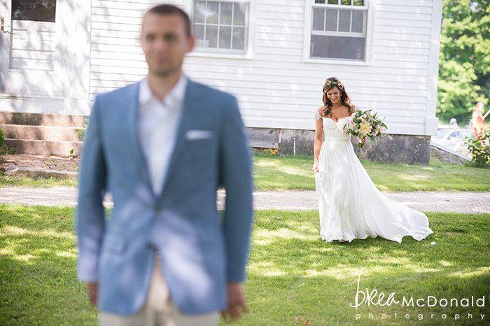 Tmx 1467035572000 Shady Lane Farm New Gloucester Maine Wedding Bream Wells wedding photography