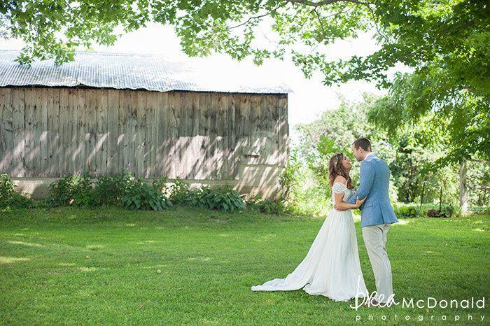 Tmx 1467035597183 Shady Lane Farm New Gloucester Maine Wedding Bream Wells wedding photography