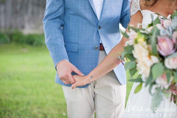 Tmx 1467035617333 Shady Lane Farm New Gloucester Maine Wedding Bream Wells wedding photography