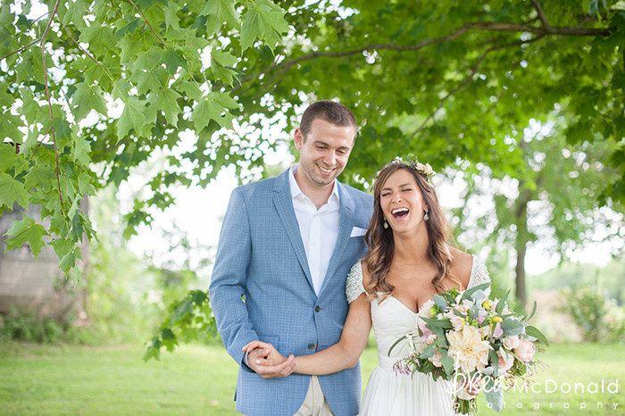 Tmx 1467035621776 Shady Lane Farm New Gloucester Maine Wedding Bream Wells wedding photography
