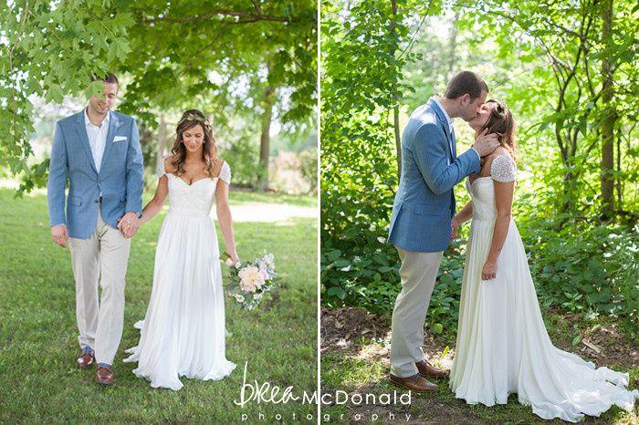 Tmx 1467035629953 Shady Lane Farm New Gloucester Maine Wedding Bream Wells wedding photography