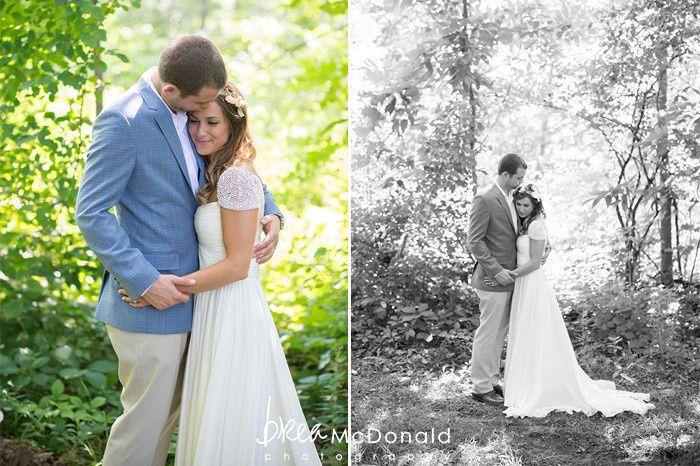 Tmx 1467035642842 Shady Lane Farm New Gloucester Maine Wedding Bream Wells wedding photography