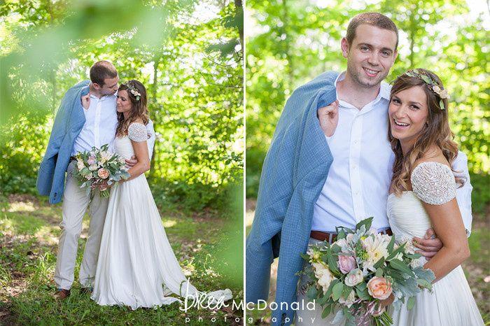 Tmx 1467035656354 Shady Lane Farm New Gloucester Maine Wedding Bream Wells wedding photography