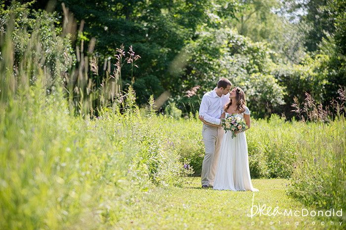 Tmx 1467035662652 Shady Lane Farm New Gloucester Maine Wedding Bream Wells wedding photography