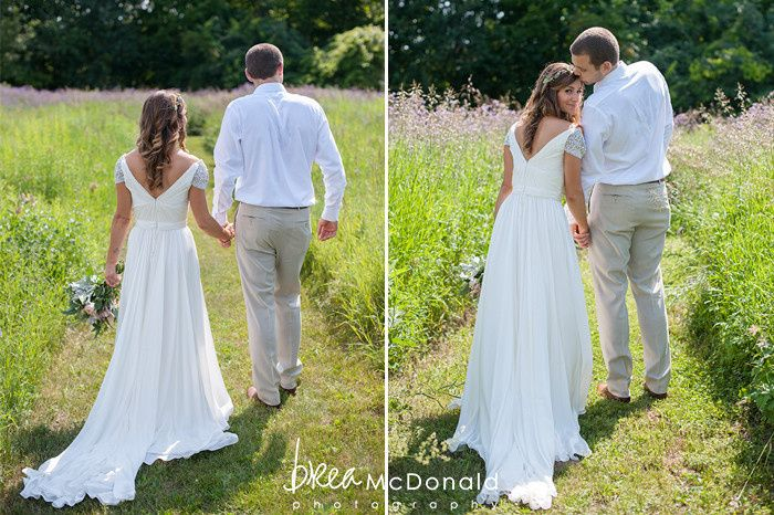 Tmx 1467035670542 Shady Lane Farm New Gloucester Maine Wedding Bream Wells wedding photography