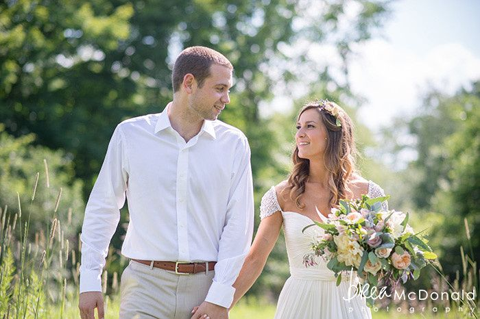 Tmx 1467035675808 Shady Lane Farm New Gloucester Maine Wedding Bream Wells wedding photography