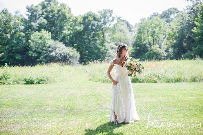 Tmx 1467035687518 Shady Lane Farm New Gloucester Maine Wedding Bream Wells wedding photography