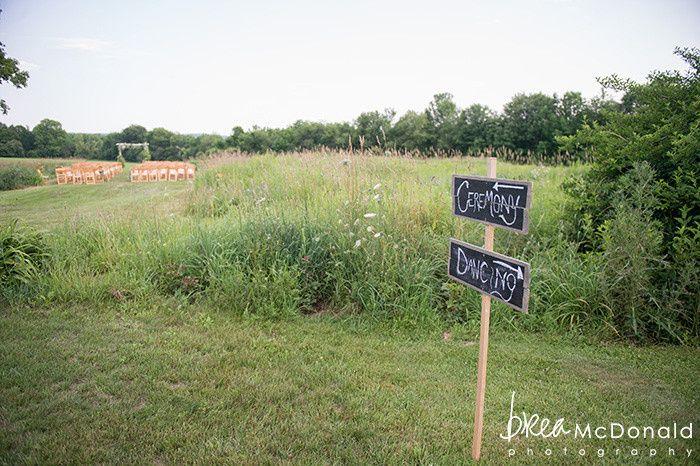 Tmx 1467035699237 Shady Lane Farm New Gloucester Maine Wedding Bream Wells wedding photography