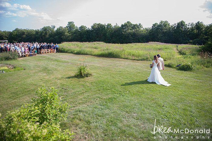 Tmx 1467035706309 Shady Lane Farm New Gloucester Maine Wedding Bream Wells wedding photography