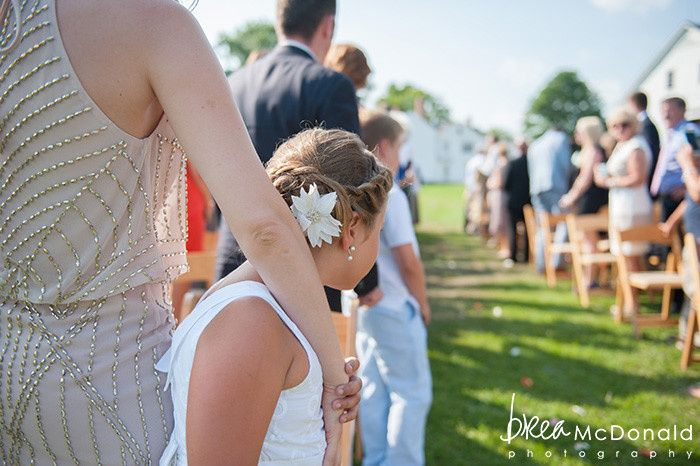 Tmx 1467035710664 Shady Lane Farm New Gloucester Maine Wedding Bream Wells wedding photography
