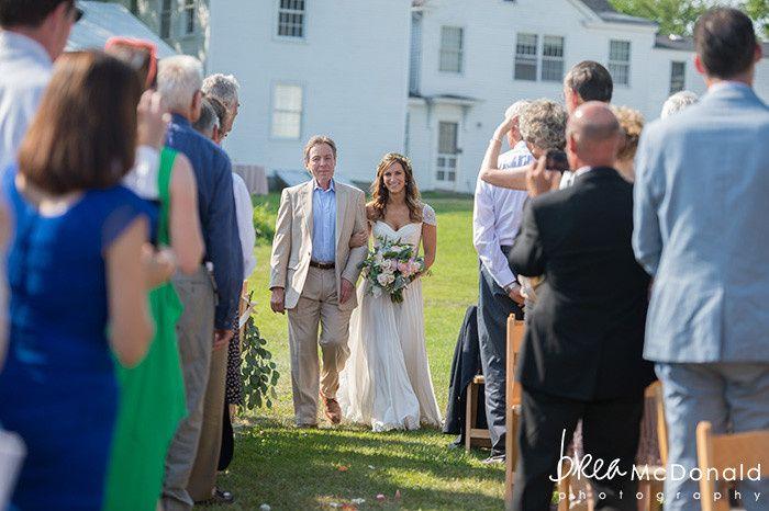 Tmx 1467035716651 Shady Lane Farm New Gloucester Maine Wedding Bream Wells wedding photography