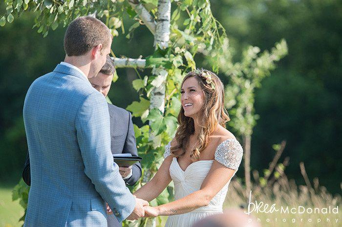 Tmx 1467035721620 Shady Lane Farm New Gloucester Maine Wedding Bream Wells wedding photography