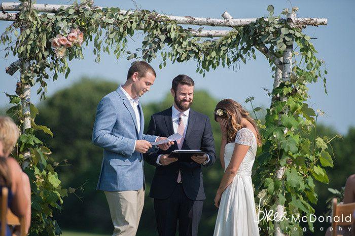 Tmx 1467035726493 Shady Lane Farm New Gloucester Maine Wedding Bream Wells wedding photography