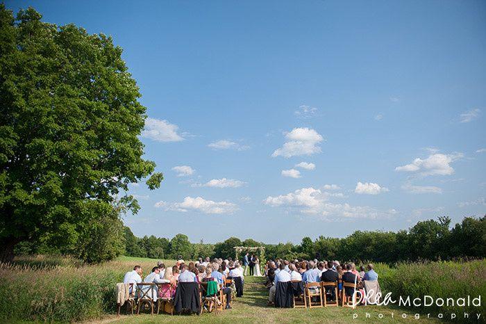 Tmx 1467035731847 Shady Lane Farm New Gloucester Maine Wedding Bream Wells wedding photography