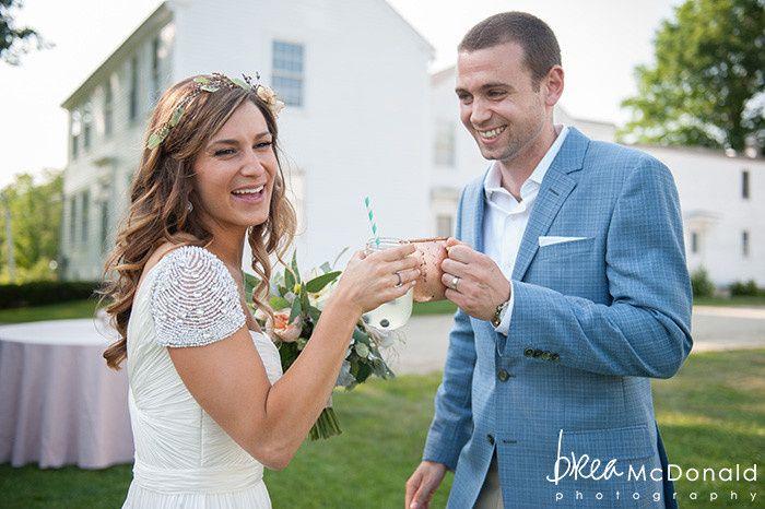 Tmx 1467035763047 Shady Lane Farm New Gloucester Maine Wedding Bream Wells wedding photography