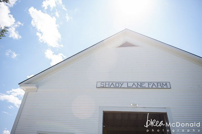 Tmx 1467035786768 Shady Lane Farm New Gloucester Maine Wedding Bream Wells wedding photography