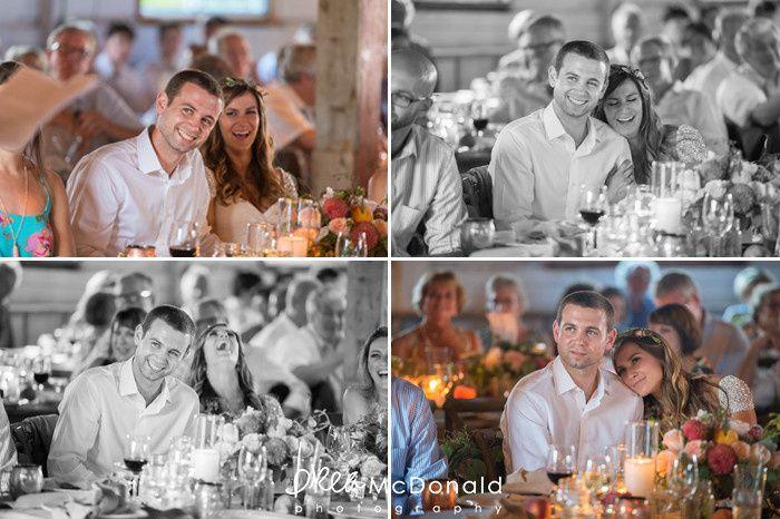 Tmx 1467035813043 Shady Lane Farm New Gloucester Maine Wedding Bream Wells wedding photography